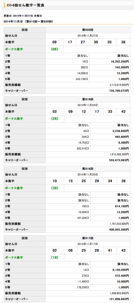 スクリーンショット 2014-11-27 20.04.32