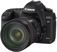 canon-eos_5d_mark2_l
