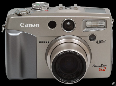 canon-ps-g2