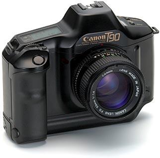 canon-t90