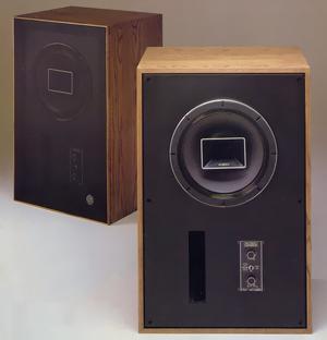 620bmonitor(1)