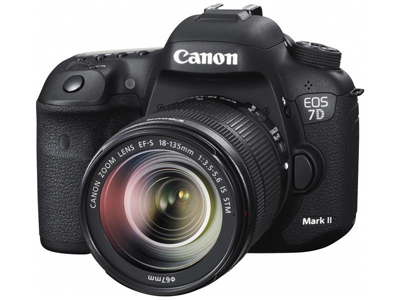 備忘録:カメラ機材整理。