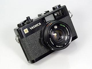 yashica-electro35ee