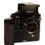canon-f-1ee