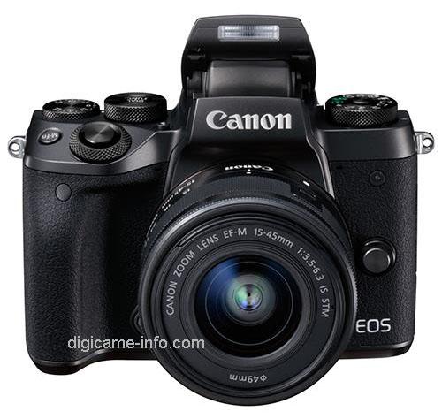 canon_eosm5_002